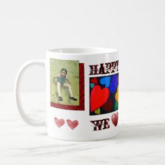 happy-fathers-day-mug