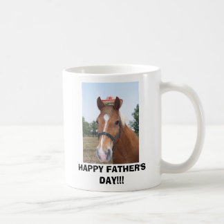 HAPPY FATHER'S DAY!!! MUGS