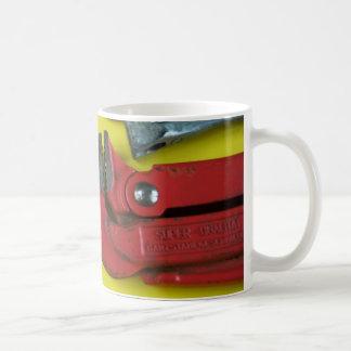 Happy Father's Day! Coffee Mug