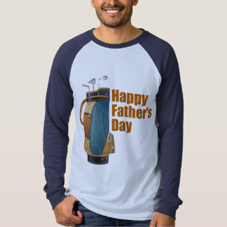 Happy Father's Day Shirt