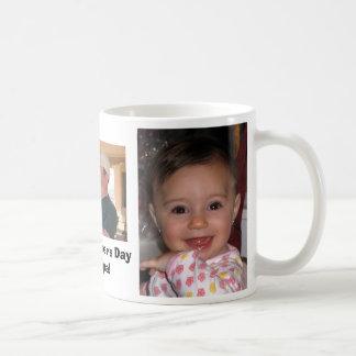 Happy Father's DayGrampa! Mugs