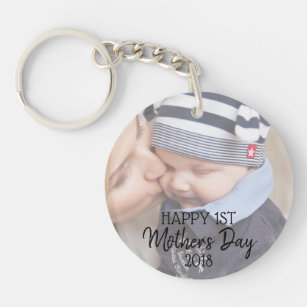 happy first mothers day gifts on zazzle