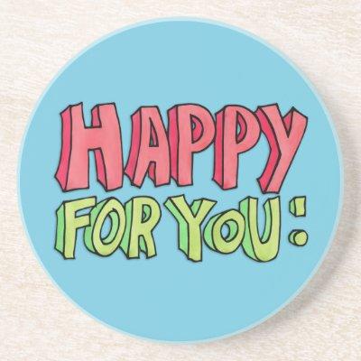 happy for you coaster p174712043490420797v1ajt 400 - mahamkhan 500 posts