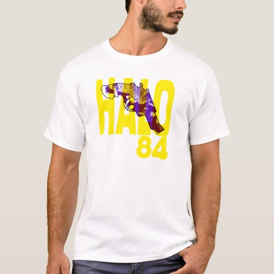 Happy Forever T-Shirt