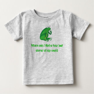 Happy four leaf clover  day tee shirts