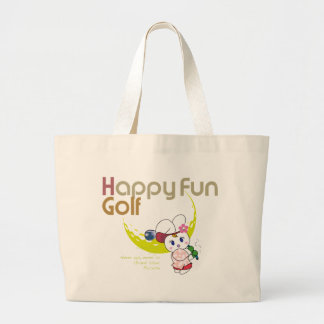 HAPPY FUN Usagi G Bags