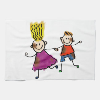 Image result for pictures drawn by little kids