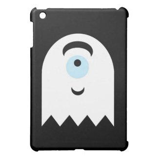 Happy Ghost iPad Mini Case