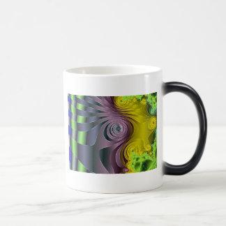 HAPPY GIFTING COFFEE MUG