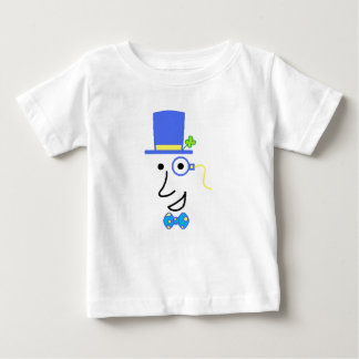 Happy Go Lucky T-shirts
