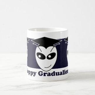 Happy Gradualien! Magic Mug