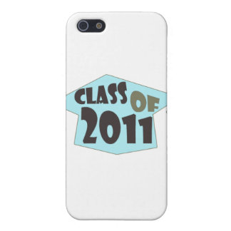 Happy Graduation Cover For iPhone 5/5S