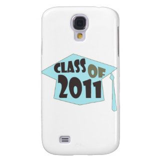 Happy Graduation Galaxy S4 Cover