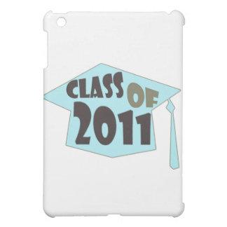 Happy Graduation iPad Mini Case