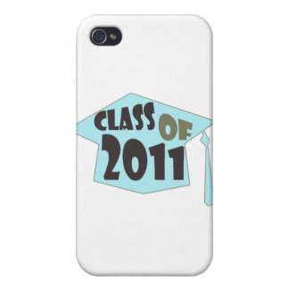 Happy Graduation iPhone 4 Covers