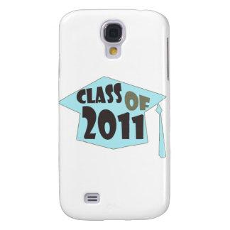 Happy Graduation Samsung Galaxy S4 Covers