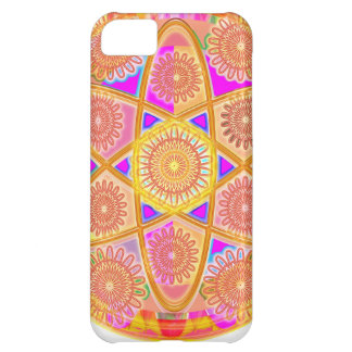 Happy Graphics : Oriental Goodluck Charm Case For iPhone 5C