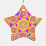 Happy Graphics : Oriental Goodluck Charm Ornaments