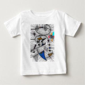 Happy Gryphons Infant T-shirt