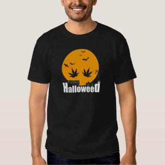 Happy Halloweed T-Shirt