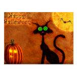 happy_halloween_1024x768.jpg post card