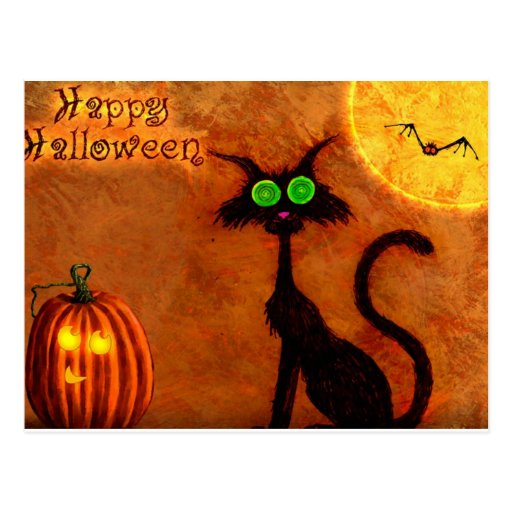 happy_halloween_1024x768.jpg postal