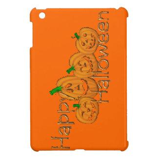Happy Halloween 2 iPad Mini Case