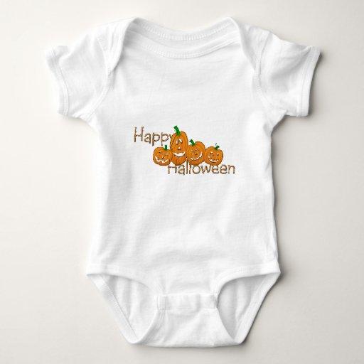 Happy Halloween 2 Tshirt