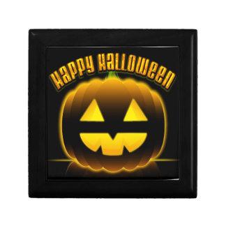Happy Halloween 3B Gift Box