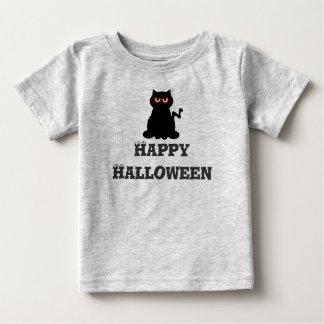 Happy Halloween  Baby Tshirt