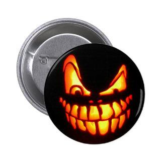Happy_Halloween! Pin