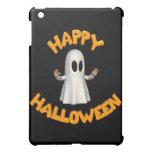 Happy Halloween Case For The iPad Mini