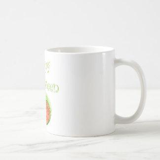 Happy Halloween Coffee Mug