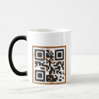 Happy Halloween! Coffee Mugs