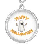 Happy Halloween - Colgantes
