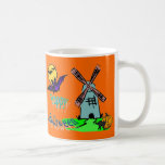 Happy Halloween Collection # 1 Mug