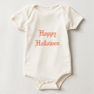 happy halloween creeper
