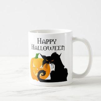 Happy Halloween! Cup / Mug