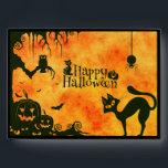 "Happy Halloween Envelope<br><div class=""desc"">Halloween envelope.</div>"