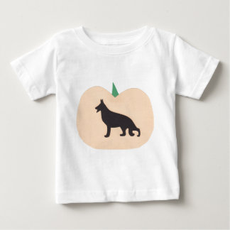 Happy Halloween German Shepherd Shirts