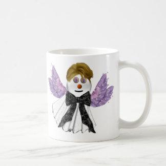 Happy_Halloween_Ghost_drinkware3r Taza