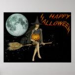 Happy Halloween - Impresiones
