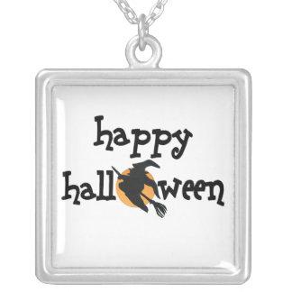 Happy Halloween Jewelry