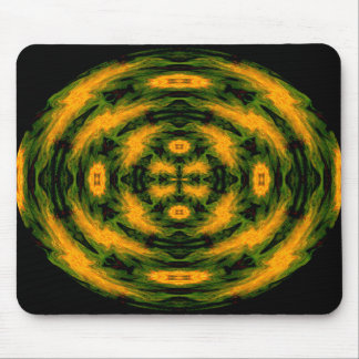 Happy Halloween! Mouse Pad