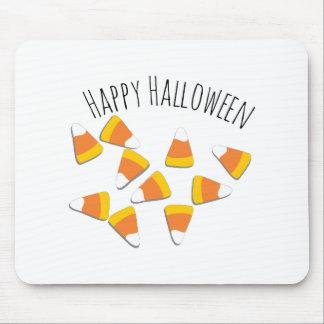 Happy Halloween Mousepads