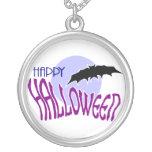 Happy Halloween - Pendiente