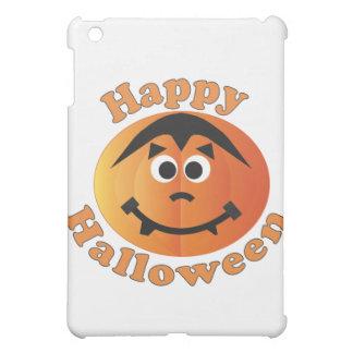 Happy Halloween Punkin iPad Mini Cover