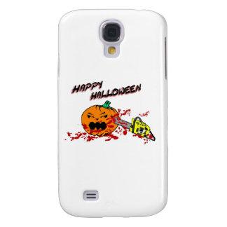 Happy Halloween Samsung S4 Case