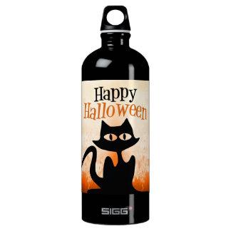 Happy Halloween SIGG Traveler 1.0L Water Bottle