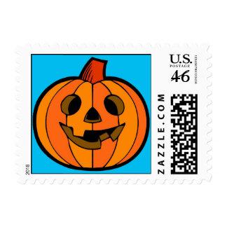 Happy Halloween! Stamps